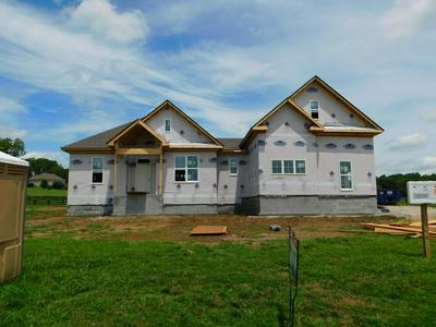 1001 HIDEAWAY RD, Columbia, TN 38401 - Photo 2