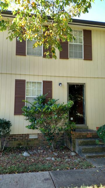 365 HUNTINGTON RIDGE DR, Nashville, TN 37211 - Photo 1
