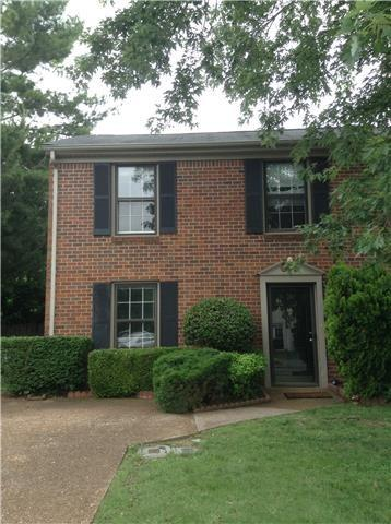 1129 W MAIN ST UNIT 29, Franklin, TN 37064 - Photo 1
