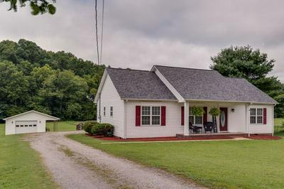 15421 COLUMBIA HWY, Lynnville, TN 38472 - Photo 2