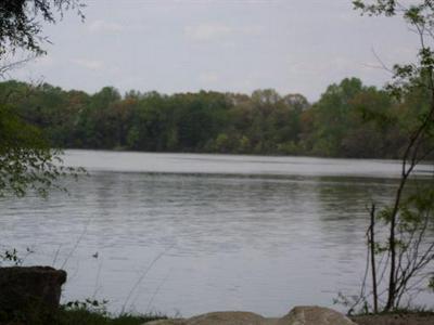 8 WOODS LAKE RD, Decherd, TN 37324 - Photo 2