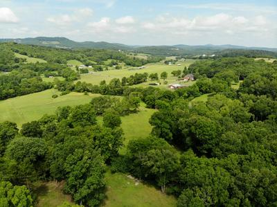 947 PATTON HOLLOW RD, Watertown, TN 37184 - Photo 2