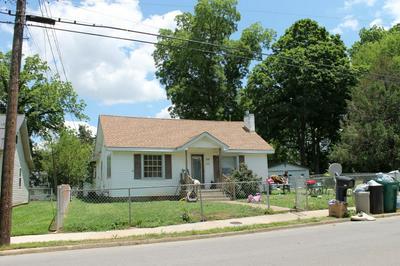 508 N VINE ST, Winchester, TN 37398 - Photo 1