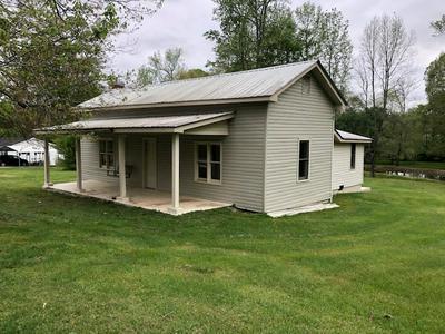 201 PENDERGRASS RD, Flintville, TN 37335 - Photo 1