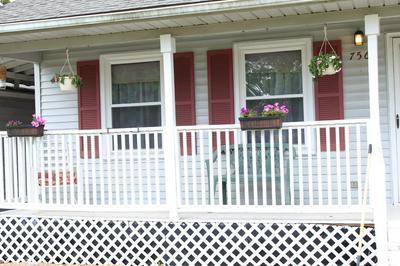 756 MAPLE ST, Auburn, KY 42206 - Photo 2