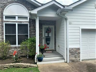 146 ROSE DR, Dover, TN 37058 - Photo 1