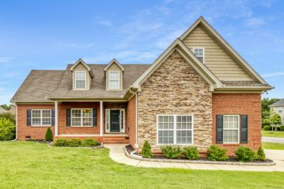 5110 REAGAN DR, Murfreesboro, TN 37129 - Photo 2