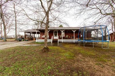 198 RHOADS LN, Hillsboro, TN 37342 - Photo 1