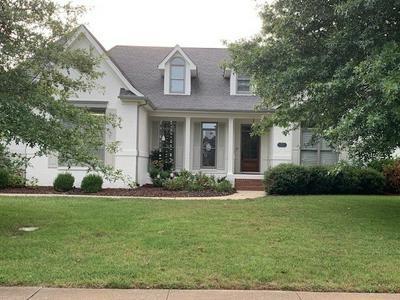 2835 PAVILION PL, Murfreesboro, TN 37129 - Photo 1