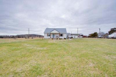 340 S COMMERCE RD, Watertown, TN 37184 - Photo 1