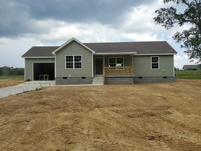 835 COMER RD, Morrison, TN 37357 - Photo 1