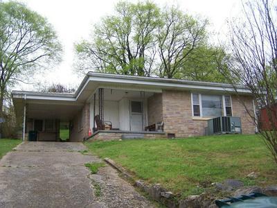 123 CIRCLE DR, Pulaski, TN 38478 - Photo 1