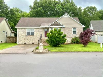 2023 WATERFORD DR, Old Hickory, TN 37138 - Photo 1