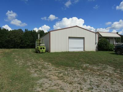 960 CANEY BRANCH RD, Morrison, TN 37357 - Photo 2