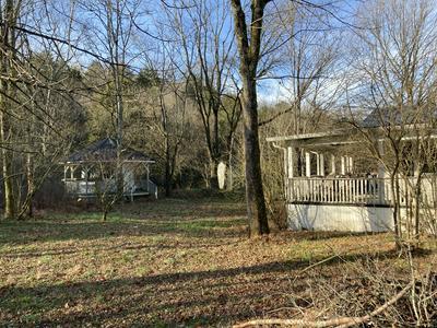 21 SP MCCLANAHAN RD, Watertown, TN 37184 - Photo 2