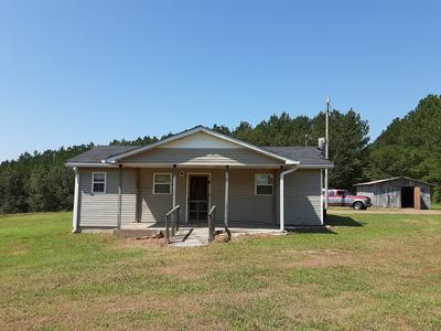 85 OAKS RD, Ethridge, TN 38456 - Photo 1