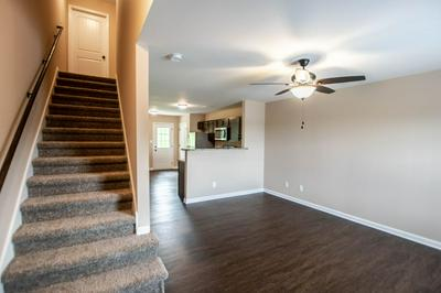 1269 PARKWAY PLACE B, Clarksville, TN 37040 - Photo 2