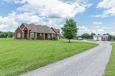 302 LEE RD, Cottontown, TN 37048 - Photo 2