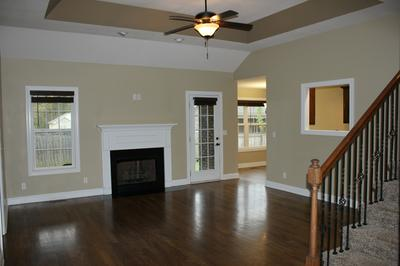 1222 STATION DR, Goodlettsville, TN 37072 - Photo 2