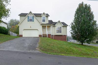 100 KIMBERLY DR, Columbia, TN 38401 - Photo 1