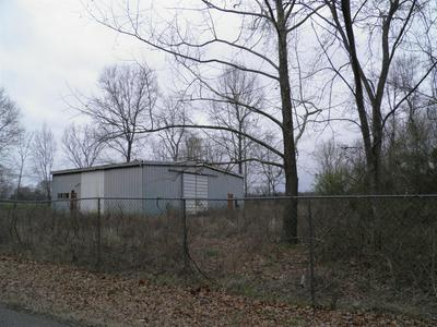 25 MEADOWS RD, Hillsboro, TN 37342 - Photo 2