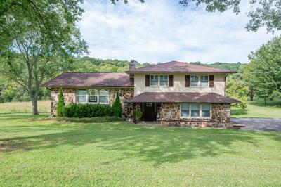 415 DOOLITTLE RD, Woodbury, TN 37190 - Photo 2