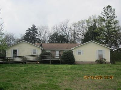 511 N MAIN ST, Cornersville, TN 37047 - Photo 1