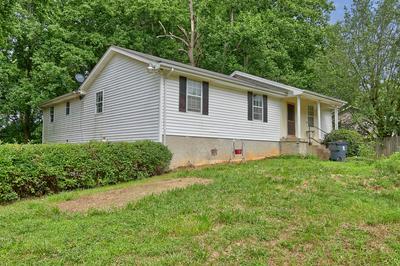 1013 WINDING RIDGE RD, Goodlettsville, TN 37072 - Photo 1
