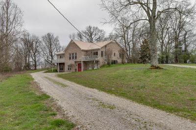 2121 COYLE RD, Lynnville, TN 38472 - Photo 2