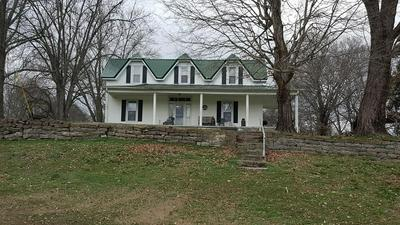 1271 BROWN SHOP RD, Cornersville, TN 37047 - Photo 1