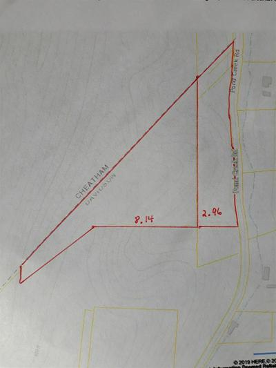 0 POND CREEK RD, Pegram, TN 37143 - Photo 2