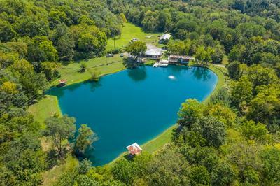 5642 POPLAR HILL RD, Watertown, TN 37184 - Photo 2