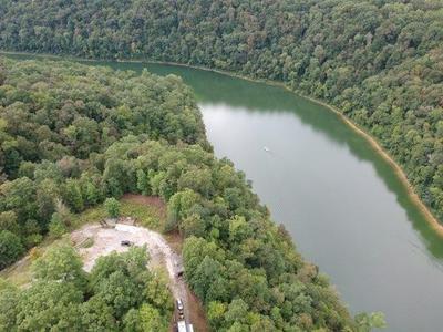 4 TIMBER LAKE DR, Smithville, TN 37166 - Photo 1