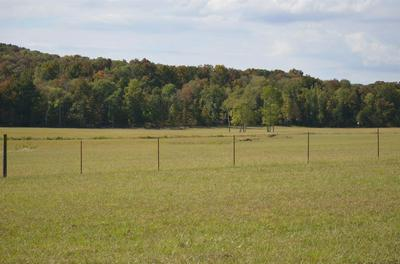 0 GIPSON LN, DECHERD, TN 37324 - Photo 1