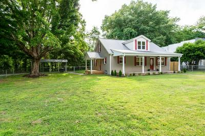 182 LINDEN RD, Centerville, TN 37033 - Photo 2