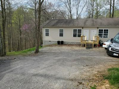 236 MCMURTRY RD UNIT A, HENDERSONVILLE, TN 37075 - Photo 1