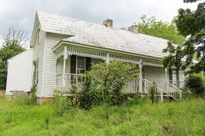 12216 HIGHWAY 99, Rockvale, TN 37153 - Photo 2