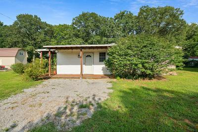 501 WOODBURY ST, Murfreesboro, TN 37127 - Photo 2