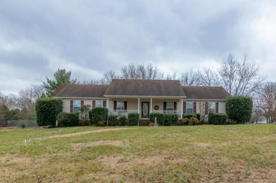 103 EAGLE HAVEN DR, Summertown, TN 38483 - Photo 1