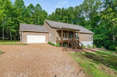 145 CLEARVIEW CIR, Winchester, TN 37398 - Photo 1