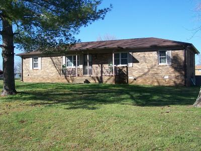 1854 RICHLAND RD, Pulaski, TN 38478 - Photo 1
