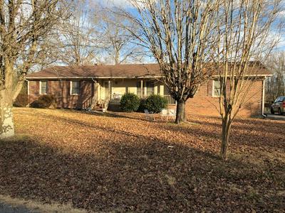 8 SHORELINE DR, Fayetteville, TN 37334 - Photo 1