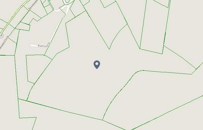 0 WESTPOINT RD, Westpoint, TN 38486 - Photo 2