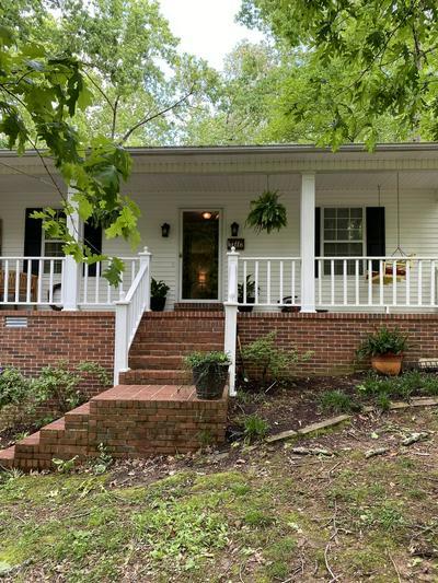 1040 ALEX DR, Lawrenceburg, TN 38464 - Photo 2