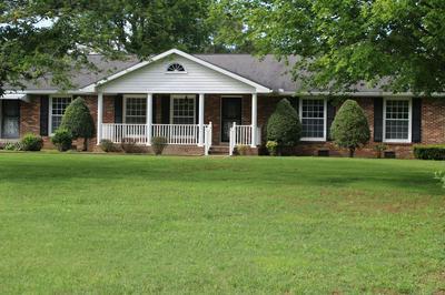 986 HIGHWAY 50, Centerville, TN 37033 - Photo 1