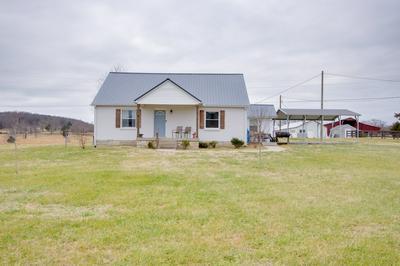 340 S COMMERCE RD, Watertown, TN 37184 - Photo 2