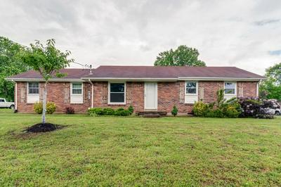 227 GRANDVIEW DR, Old Hickory, TN 37138 - Photo 1