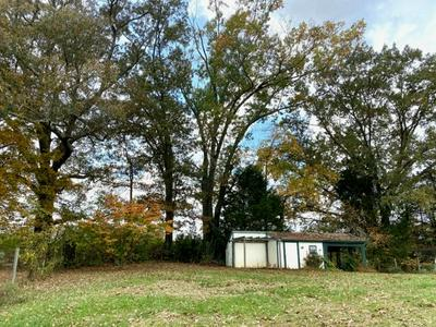 992 MERRITT LEWIS LN, Clarksville, TN 37042 - Photo 2