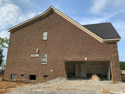 2913 JERILYN WAY, Murfreesboro, TN 37130 - Photo 2