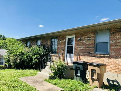 411 BENNETT PL, Nashville, TN 37207 - Photo 2